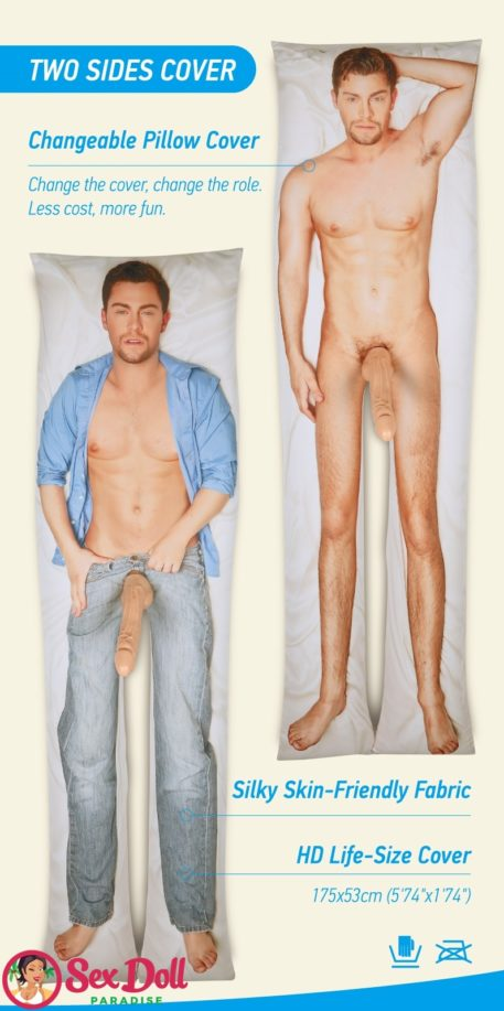 pillow-sex-doll-male-3