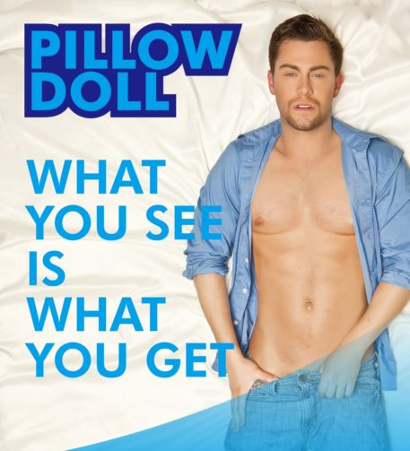 pillow-sex-doll-male