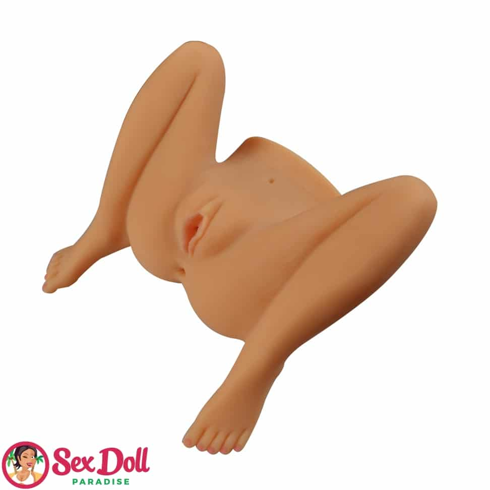 sex doll pussy fuck Sex Doll Vagina And Legs