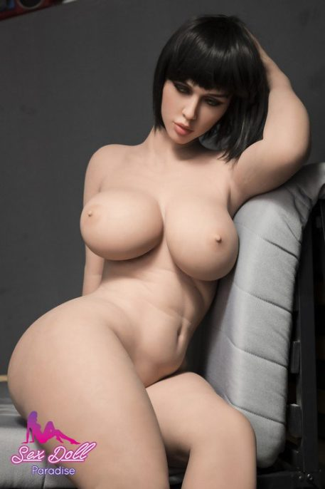 Plus Size Sex Doll, jade-v-26