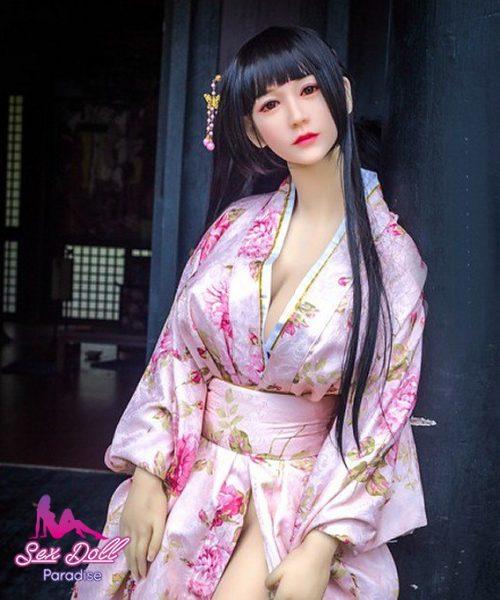 japanese-sex-doll-suki-the-geisha