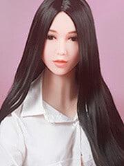 Long black (#8)