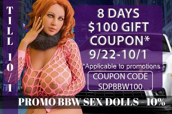 BBW-SEX-DOLLS-PART2-Mobile