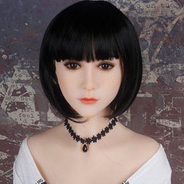 Short black (#7)