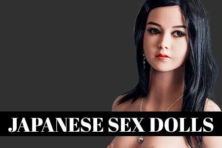 japanese-sex-dolls