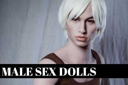 male-sex-dolls