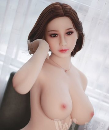 Replica 161cm G-Cup Sex Doll