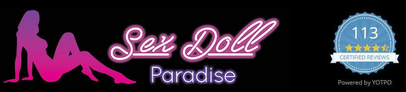 Sex Doll Paradise