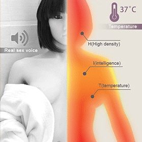 With heating